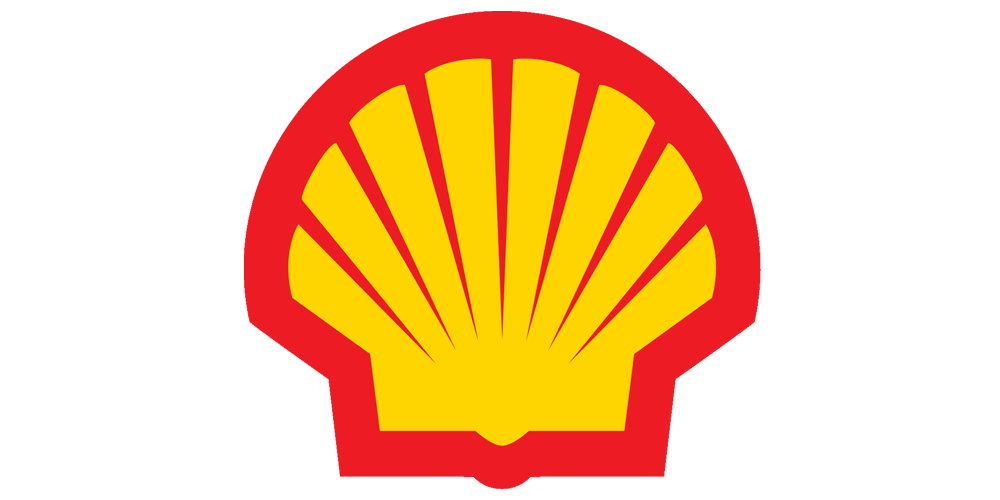 Course Participant From Shell