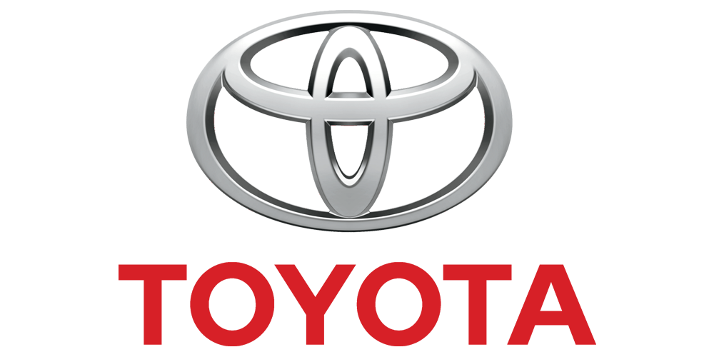 MSBM Client From Toyota