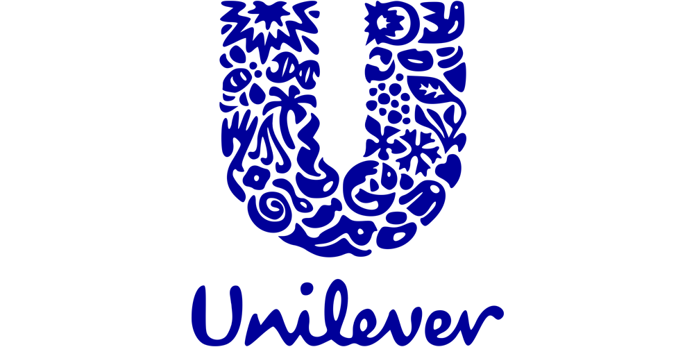 MSBM Client From Unilever